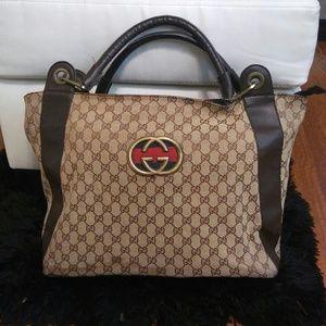 Handbags - Cute bag